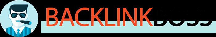 Backlink-Boss.it